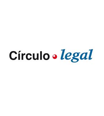 Circulo Legal