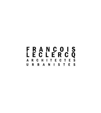 François Leclercq