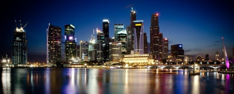Cinq idées pour une révolution métropolitaine