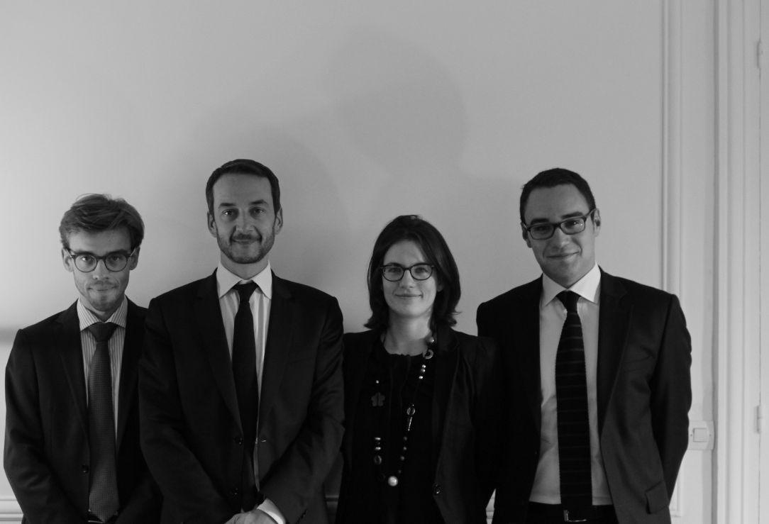 equipe-mialot-avocats-1200px-NB-1