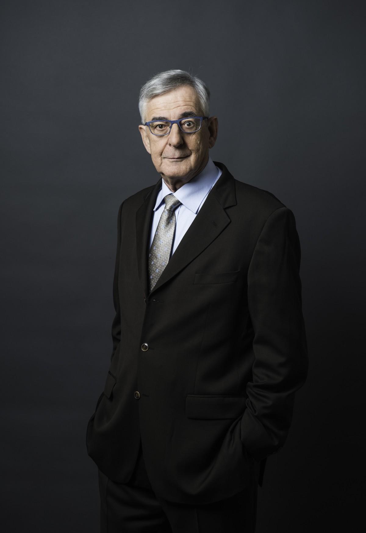 Jean-Maxime Mialot